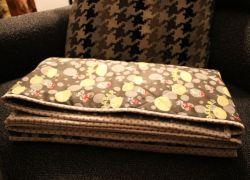 folded-quilt