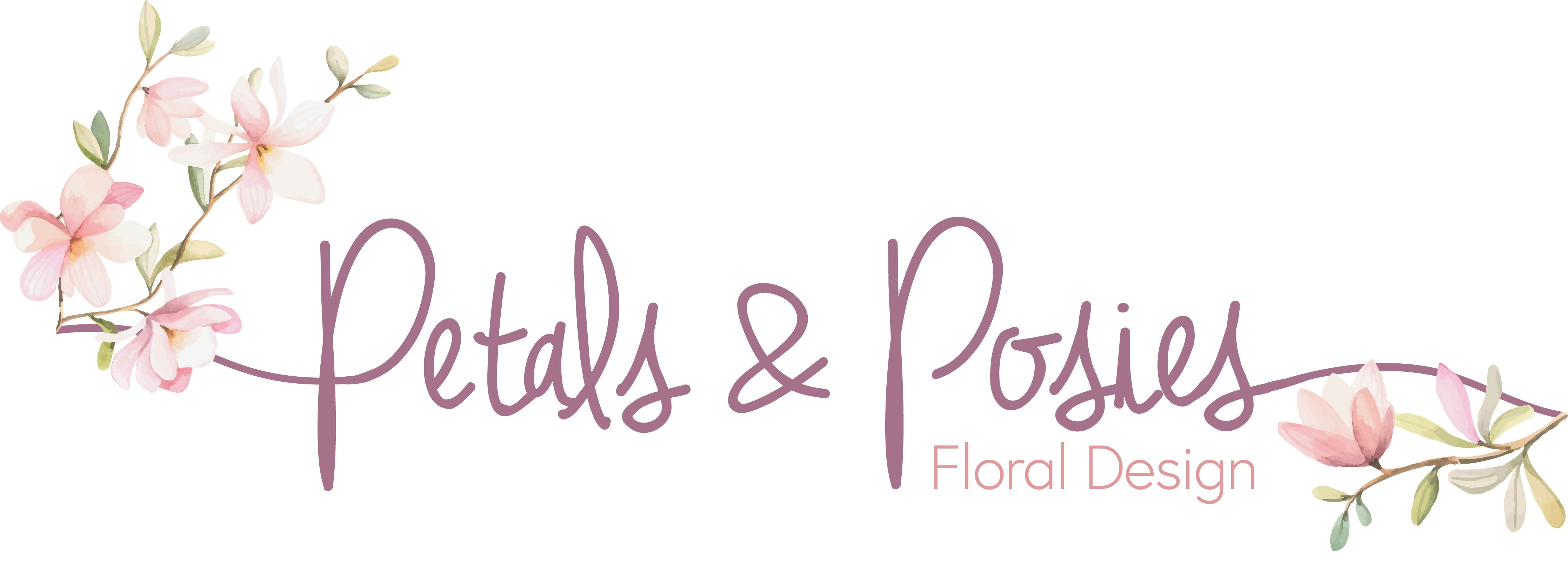 Petals and Posies Chandlers Ford Florist