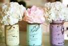 DIY-Chalk-Painted-Mason-Jars-8-2