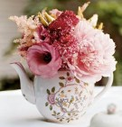 vintage-teacup-centerpiece