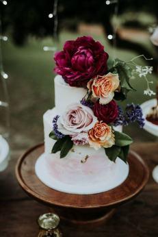 Autumn-Wedding-Cakes-7