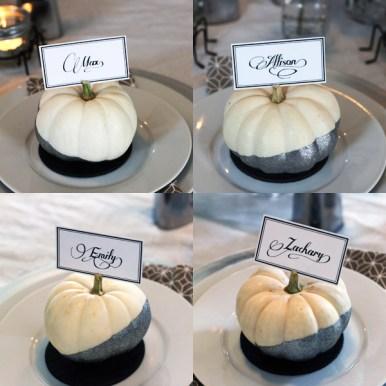 PumpkinPlaceCards2