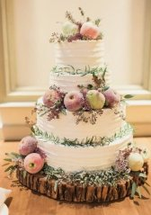 autumn-wedding-cake-13