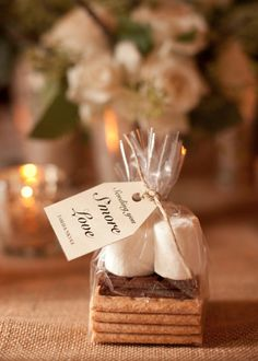68815188110ca76e5af38589aa03d060--simple-wedding-foods-winter-wedding-simple