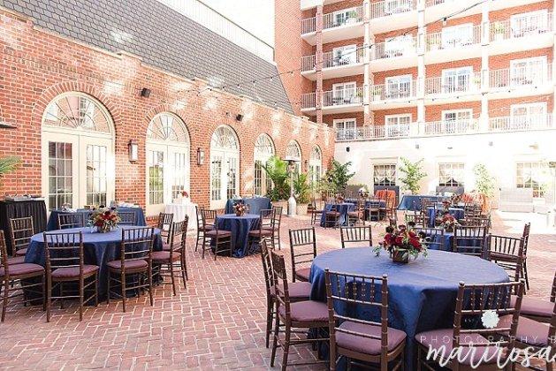 View More: http://marirosa.pass.us/weddingteam102916