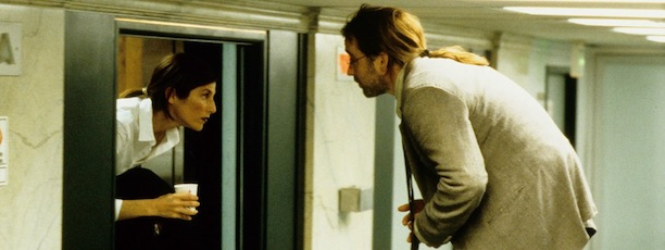 still-of-john-cusack-and-catherine-keener-in-being-john-malkovich-1999-large-picture