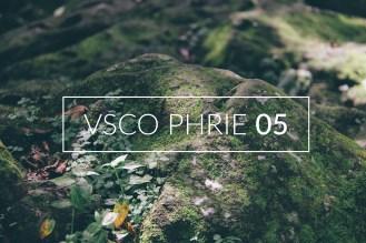 VSCO Phrie 05