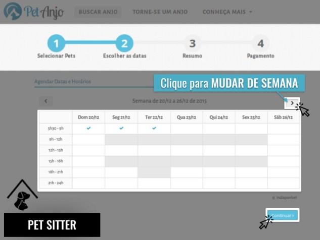 15.12.11_Passo a passo para cliente Key imagens recompra.012