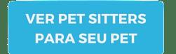 Melhores pet sitters brasil