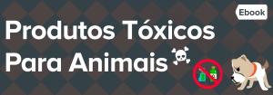 cat sitter banner material educativo produtos toxicos para animais