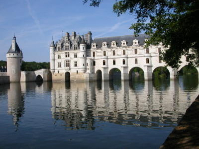 external image 132_chenonceau.jpg