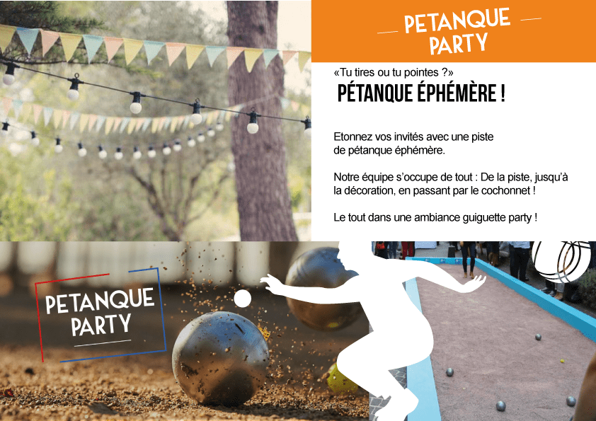 animation-petanque-party