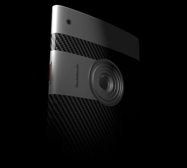 Socialmatic May Seek to Enter Cell Phone Market With Camera Centric Photophone 1077468 531923130196205 1018596038 o copy