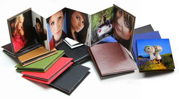 Digital Photo Printing: 10 Years After 17 WaveBooks 07 640x copy