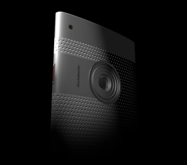 Socialmatic May Seek to Enter Cell Phone Market With Camera Centric Photophone 980174 531922790196239 366621679 o copy