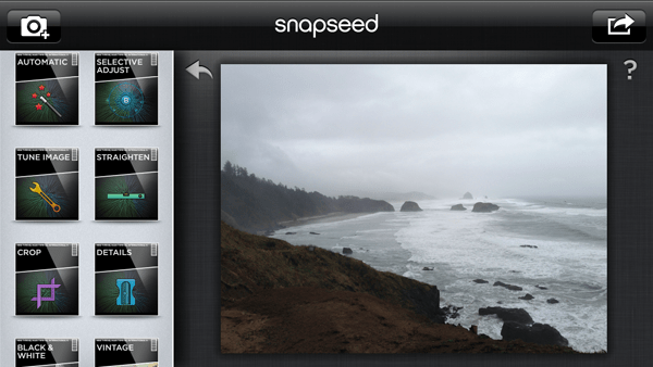 5 Essential Photo Apps for Your Phone IMG 5903