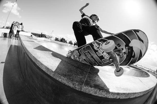Behind the Scenes with Pro Skateboarder Turned Photographer Arto Saari arto3
