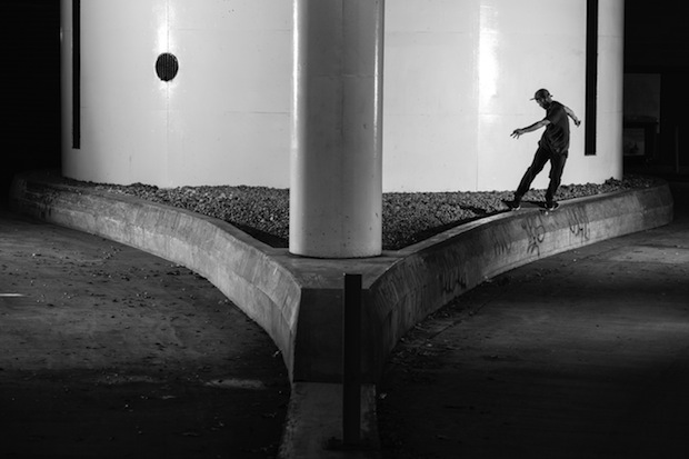 Behind the Scenes with Pro Skateboarder Turned Photographer Arto Saari arto4