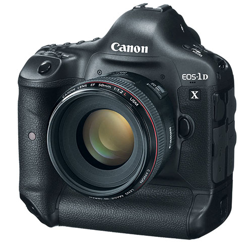 Canon May Drop Nuke in Megapixel War with a 75+ Megapixel Pro DSLR canonprostyle