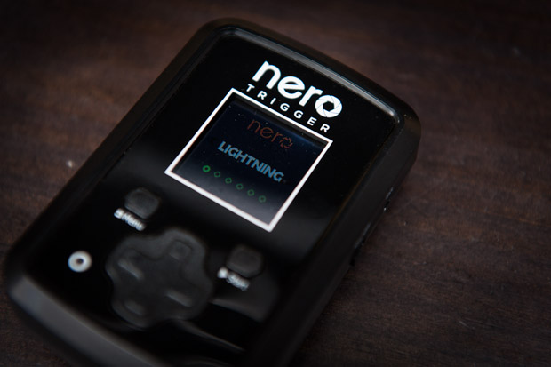 Review: Nero Trigger Replaces Your Slow Shutter Finger for Creative Photography nero.0713.D31 8470