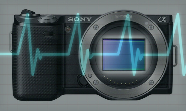 Sony Patent Reveals Plan to Start Tagging Photos with Vital Signs sonyvitals1
