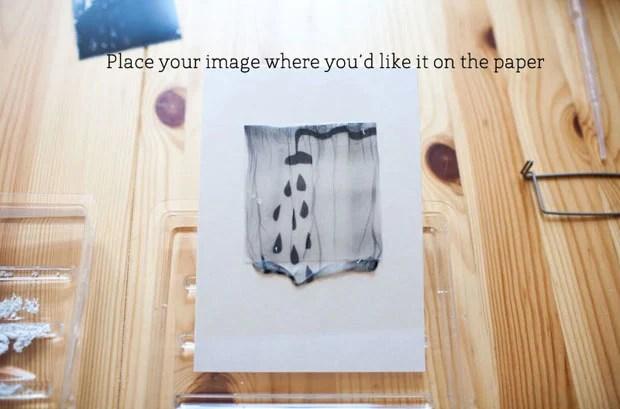 How to Make Polaroid Emulsion Lifts tumblr mpx29jypAi1qz99wfo1 copyb copy