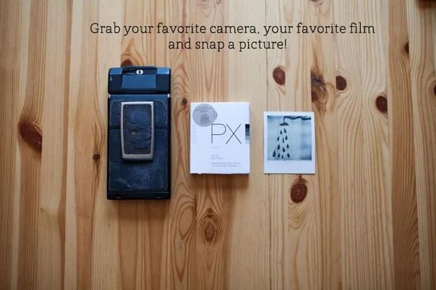 How to Make Polaroid Emulsion Lifts tumblr mpx29jypAi1qz99wfo2 1280 copy
