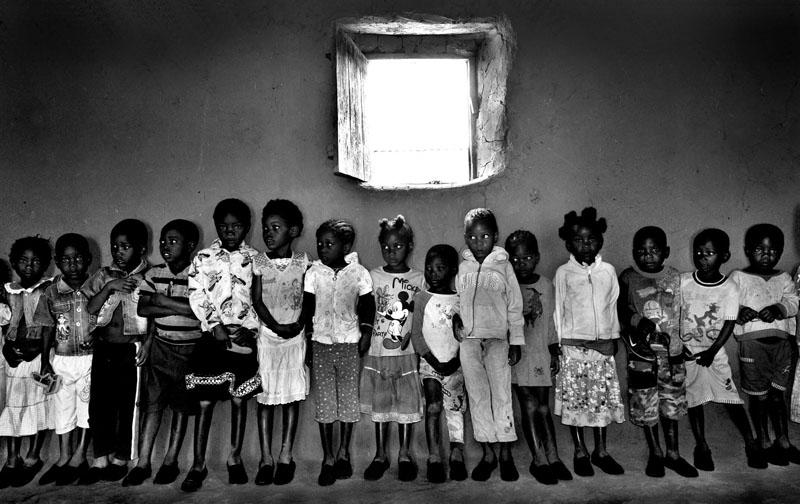 My Journey to Angola 0009