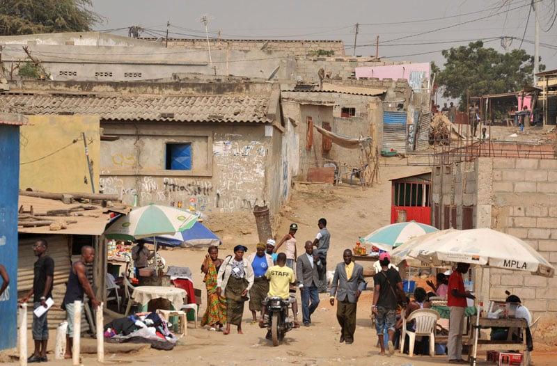 My Journey to Angola 020