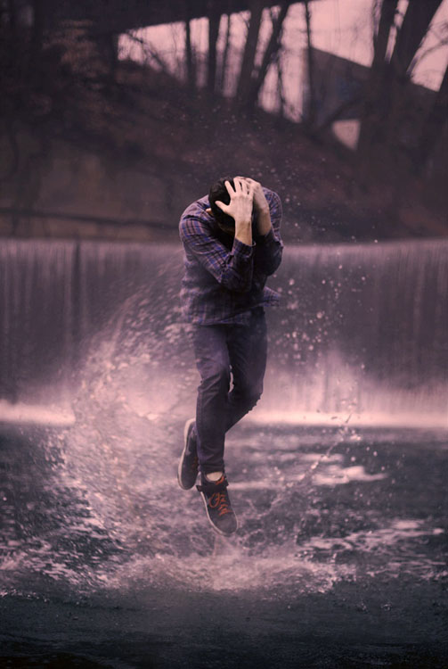 Beautiful Concept Photos by NYC Fine Art Photographer Ben Zank 0x900 4