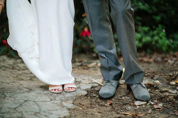 How Pinterest Can Discourage the Creative Process for Photographers San Diego Botanic Gardens Wedding 20