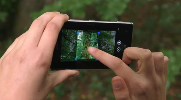 New Nokia Spot Bashes iPhone 5 Camera ScreenHunter 102 Aug. 05 15.24
