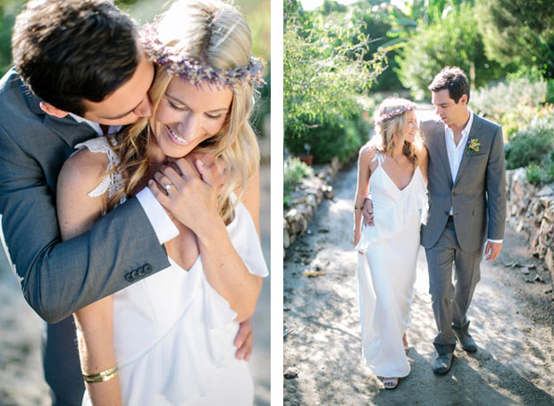 How Pinterest Can Discourage the Creative Process for Photographers botanic gardens wedding1