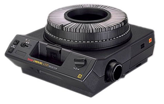 17 Signs That You Were Alive Before the Age of Digital Photography carousel