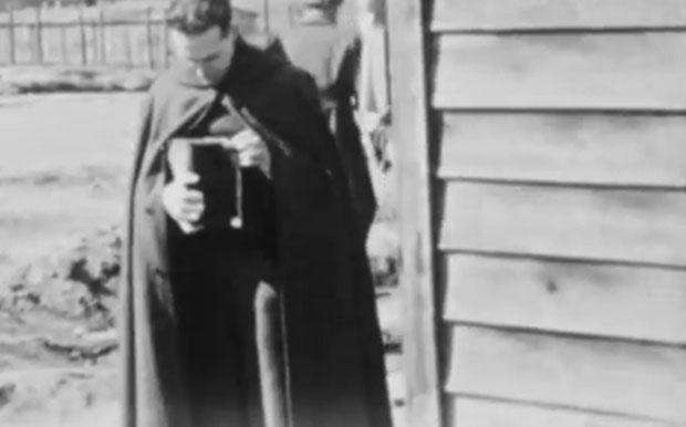 WWII Prisoners Built Improvised Cameras to Document Their Lives prisoner2
