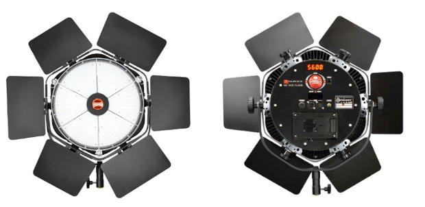 Rotolight Has Unfavorable Review Taken Down, Experiences Streisand Effect rotolight2