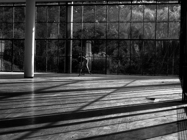 Amazing Skateboarding Self Portraits by Fabiano Rodrigues skateboard selfportraits 3
