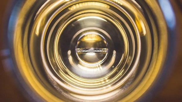 lens-chimping6
