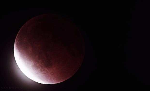 Screen Shot 2014-04-25 at 10.16.27 AM