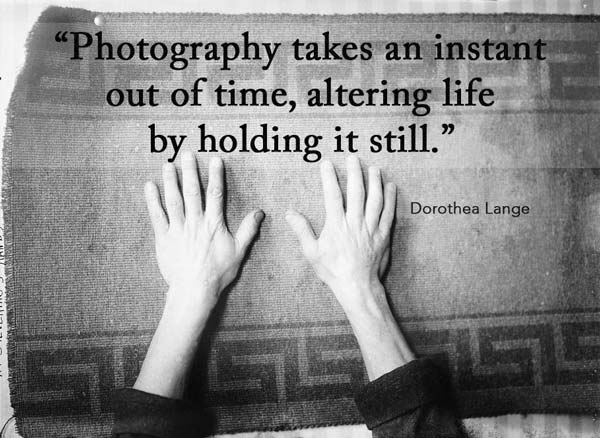 70 Inspirational Quotes for Photographers photoquote5