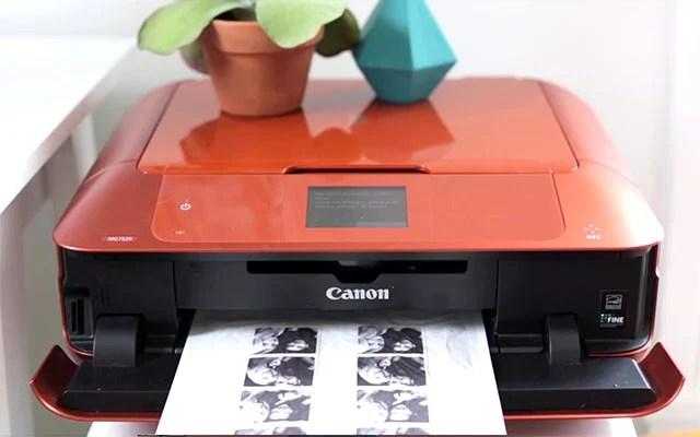 printitout