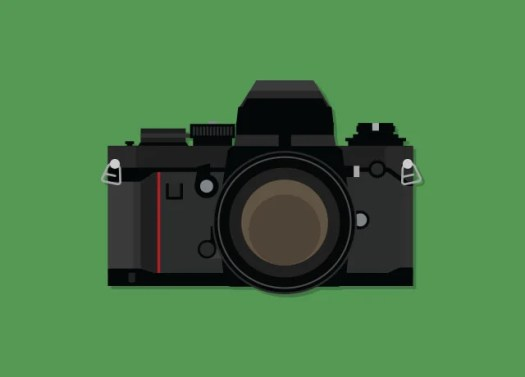 darkgreen