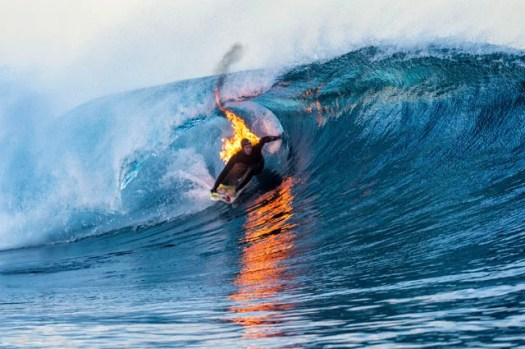 Photo by Tim McKenna/Red Bull Content Pool