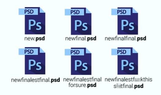 psdrevisioning