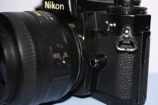 DIY-solution-for-using-Nikkor-G-lenses-on-Nikon-film-SLR-cameras-4-550x367