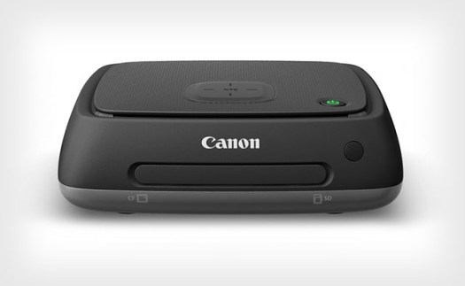 canonreview