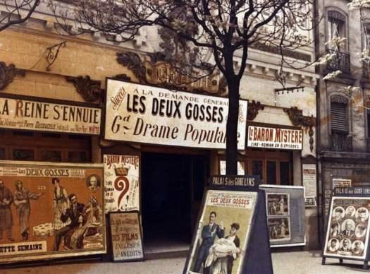 paris1914m