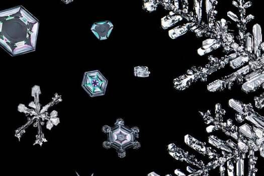 snowflake-small-crystals
