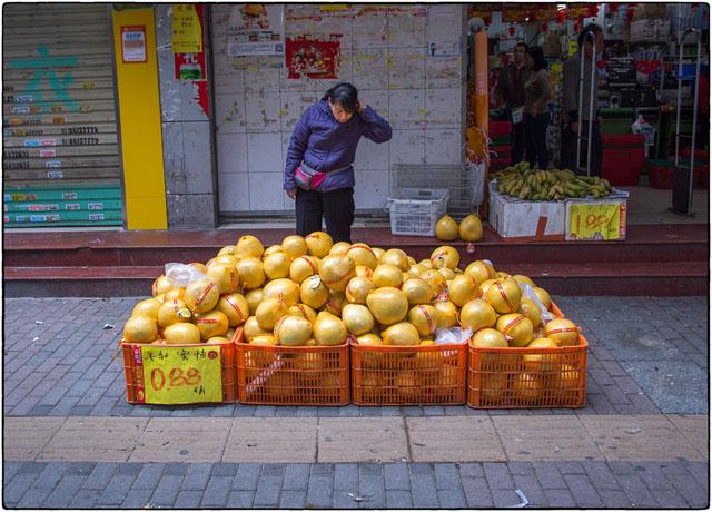 Shenzhen 2016