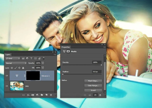 photoshop-tips-and-tricks-01b
